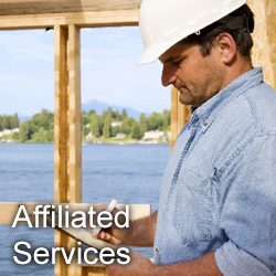 Affiliated Services