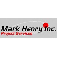 mark henry. Black Bedroom Furniture Sets. Home Design Ideas