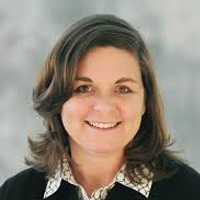 Rebecca  Secrist Denlinger