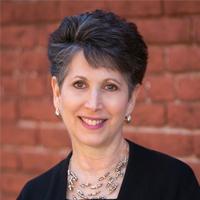 Karen Geisenberger